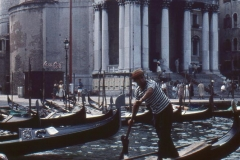 Venedig 1959