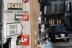 Reims 1959