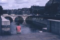 Krone_Paris_59_020
