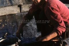 It_1959_260_bearbeitet-1020320