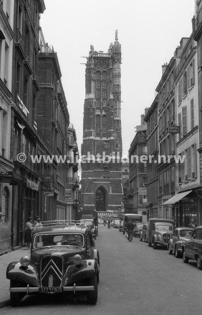 Paris_1959-10