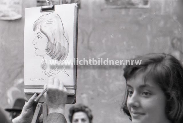 Paris_1959-2