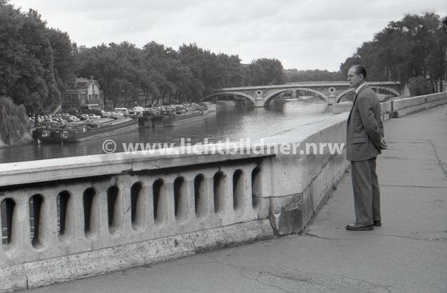Paris_1959-3
