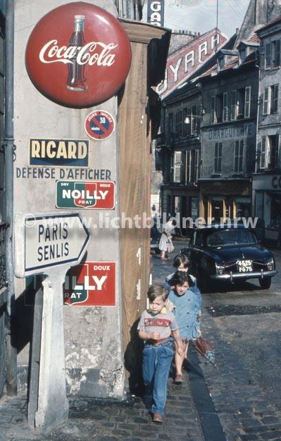 Paris_1959-7