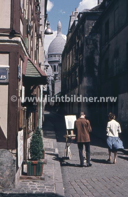 Paris_1959-8