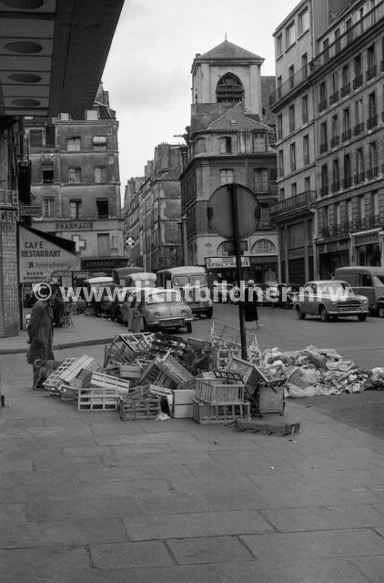 Paris_1959-9
